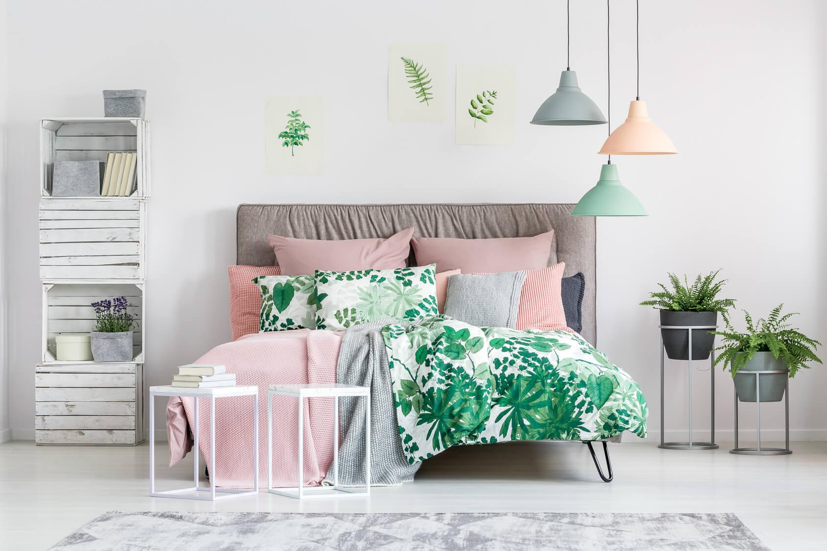 Jakie łóżko Do Sypialni Ważne Aspekty O Których Warto