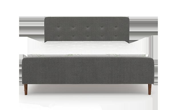 Łóżko do sypialni PlantPur Bed